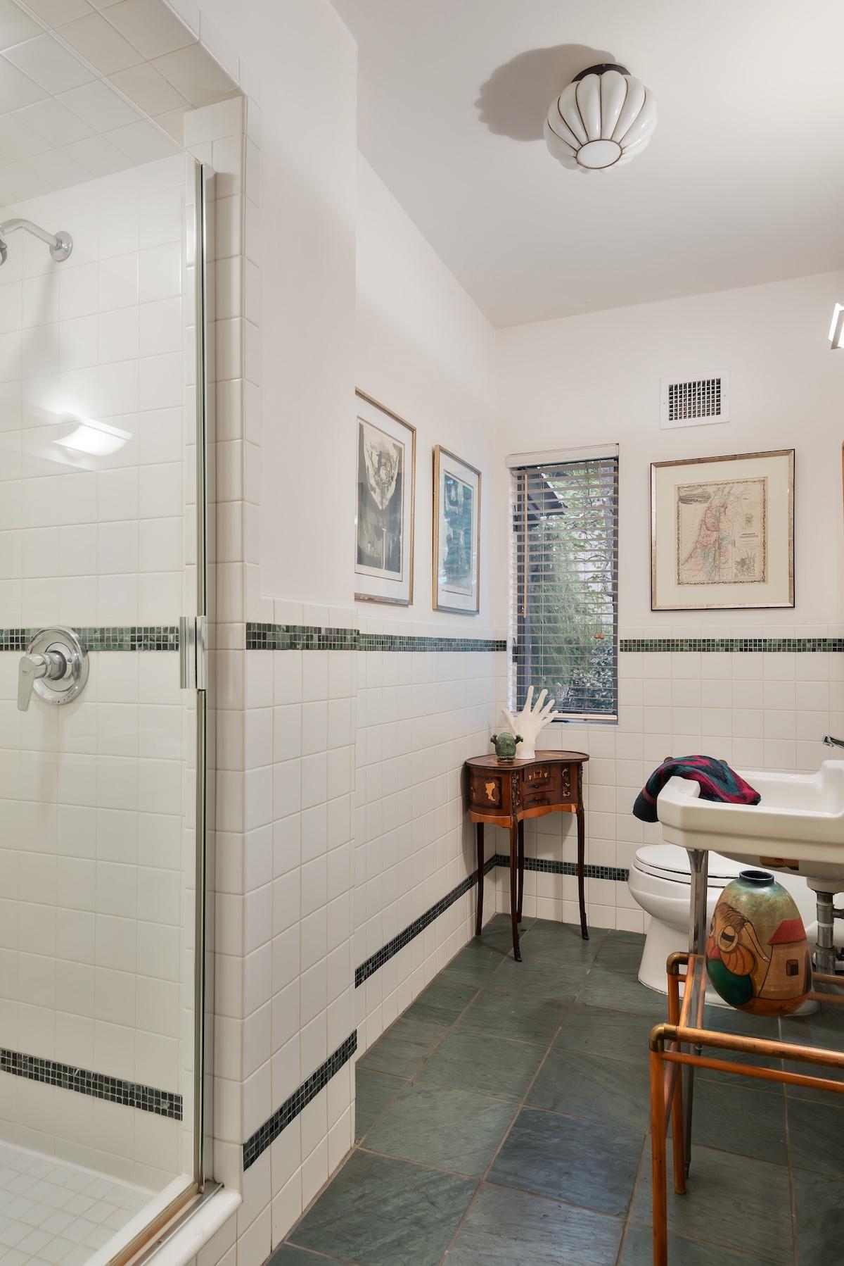 5253 Arlington avenue, cool listings, riverdale, bronx, houses