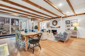 50 west 70th street, cool listings, upper west side, co-ops