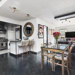 118 Suffolk Street, Lower East Side, cool listings