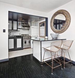 118 Suffolk Street, Lower East Side, cool listings