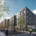 dattner architects, kingsbrook estates, vital brooklyn