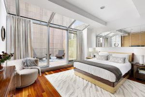 73 Worth Street, Worth building, Tribeca, condos, penthouses, cool listings