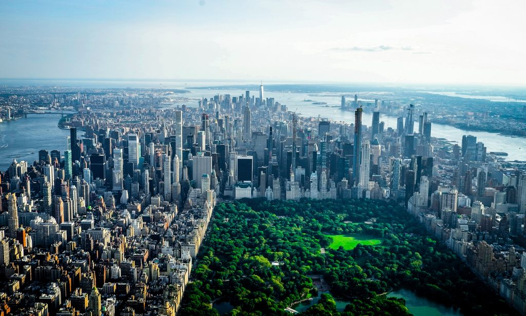 NYC real estate experts offer their 2020 predictions | 6sqft