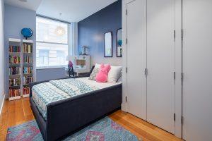 42 Ann Street, cool listings, fidi, lofts