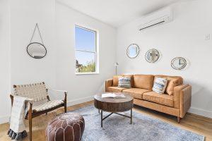 364 Harman Street, cool listings, Bushwick,