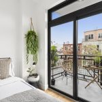 364 Harman Street, cool listings, Bushwick,