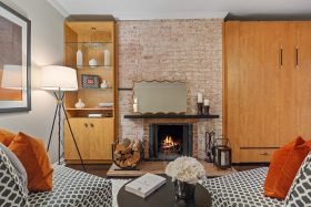 87 St. marks place, east village, cool listings, co-ops