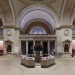 Kent Monkman, Metropolitan Museum of Art, Great Hall Commissions, Cree artist, canadian artist