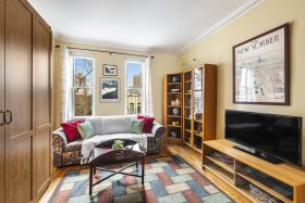 321 East 89th Street, cool listings, upper east side, yorkville