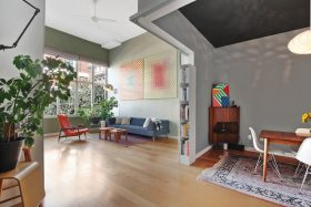 27-28 Thomson Avenue, Arris Lofts, Long Island City, LIC, cool listings, lofts
