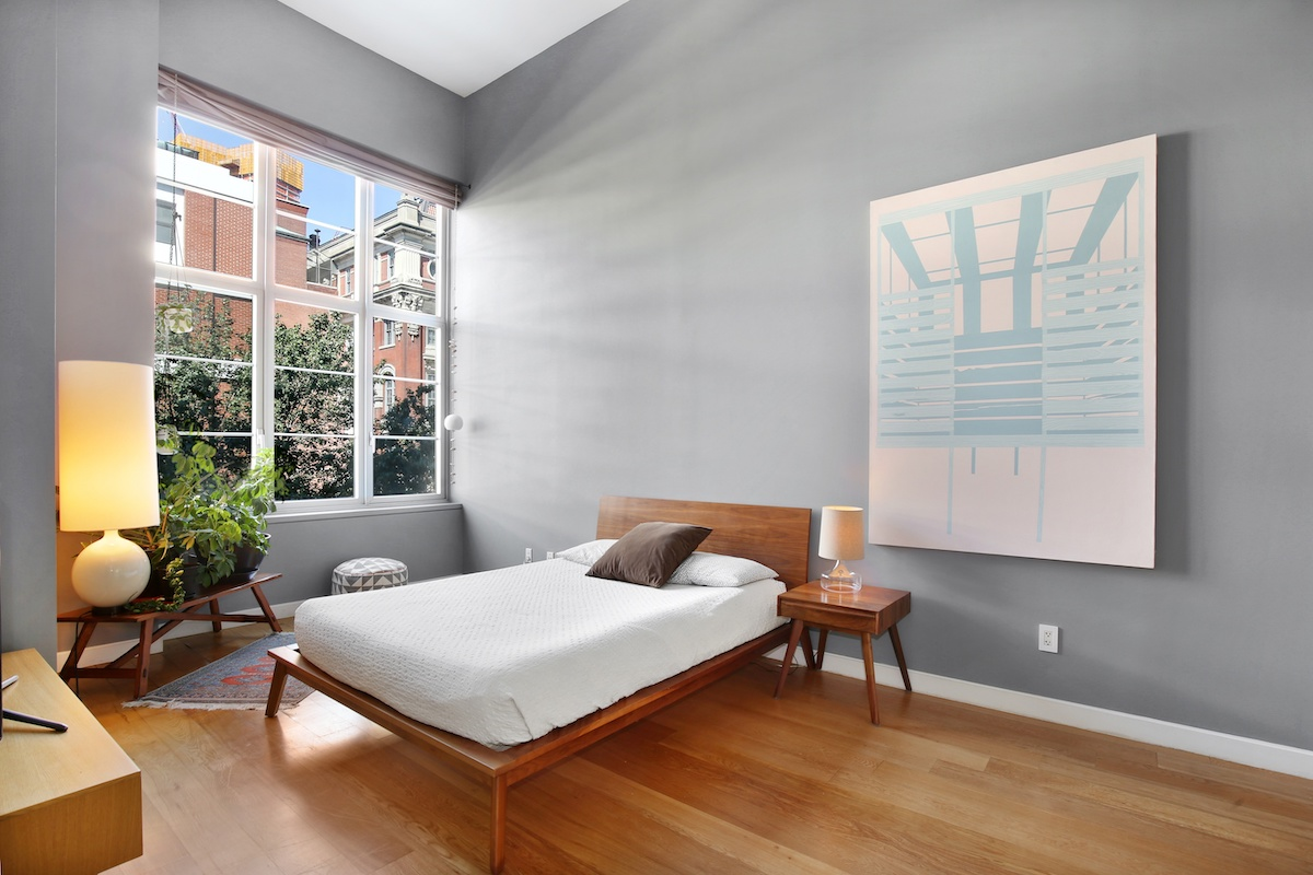 27-28 Thomson Avenue, Arris Lofts, Long Island City, LIC, cool listings, lofts