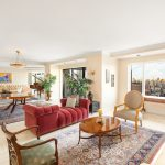 425 East 58th Street, co-ops, midtown east, cool listings