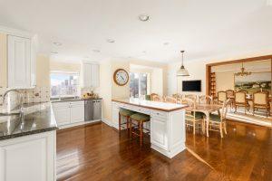 425 East 58th Street, co-ops, midtown east, cool listings