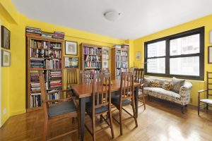 135 East 54th Street, Midtown East, condos, cool listings