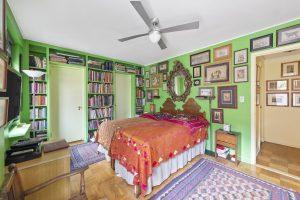 135 East 54th Street, Midtown East, condos, cool listings