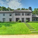 1645 Millstone Road, Sag Harbor, Ellen Pompeo
