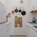 9902 3rd Avenue, bay ridge, hamilton parkway, co ops, cool listings