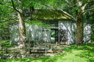 39 Old Snake Hill Road, Pound Ridge listing