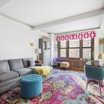 123 East 37th Street, Murray Hill, studios, co-ops