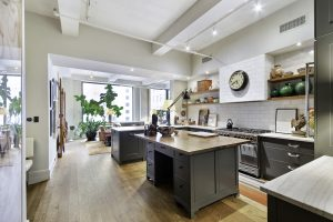 142 west 26th street, cool listings, chelsea, lofts