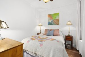 606 west 113th street, morningside heights, cool listings