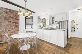 85 Stanton Street, cool listings, co-ops, lower east side