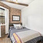 85 Stanton Street, cool listings, co-ops, lower east side