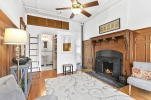 19 7th avenue, cool listings, Park Slope