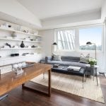 92 Laight Street, Meryl Streep, Condos, Tribeca, Recent sales, River Lofts, outdoor space