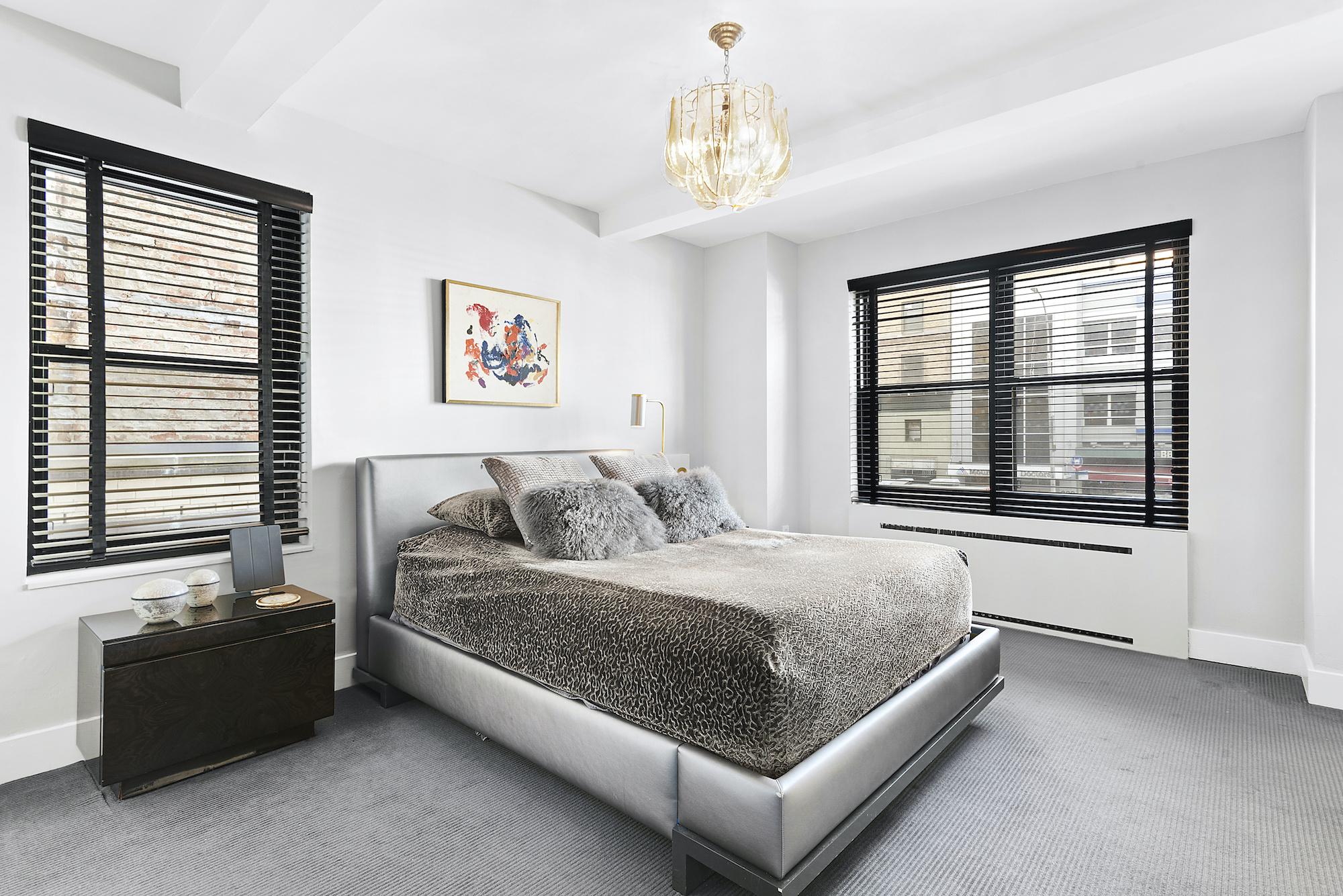 300 West 23rd Street, Chelsea co-op