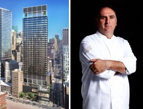 ritz-carlton new york nomad, josé andrés, thinkgoofgroup, rafael viñoly, flag luxury group