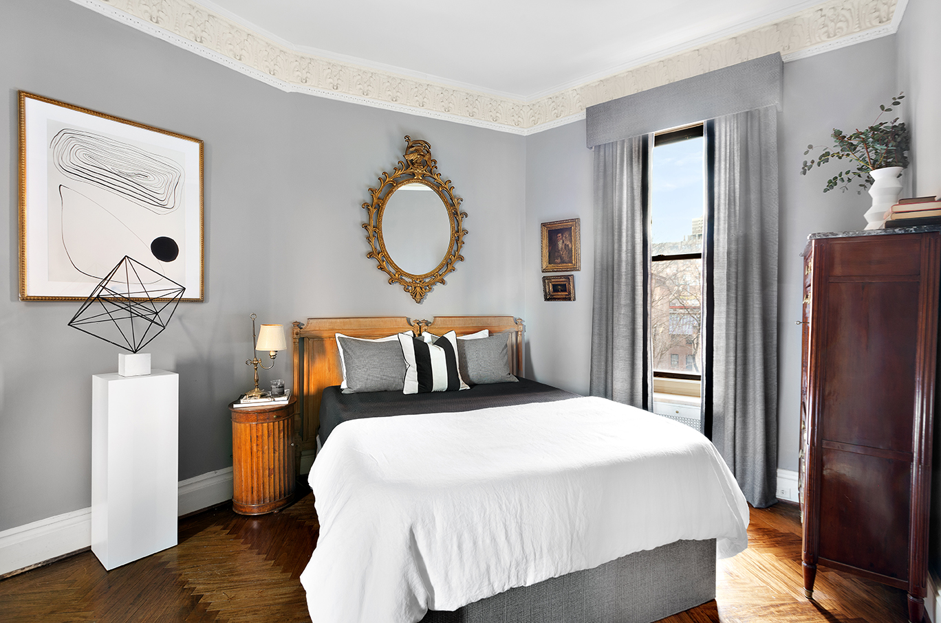 34 Gramercy Park East After, Gramercy, Cool Listings