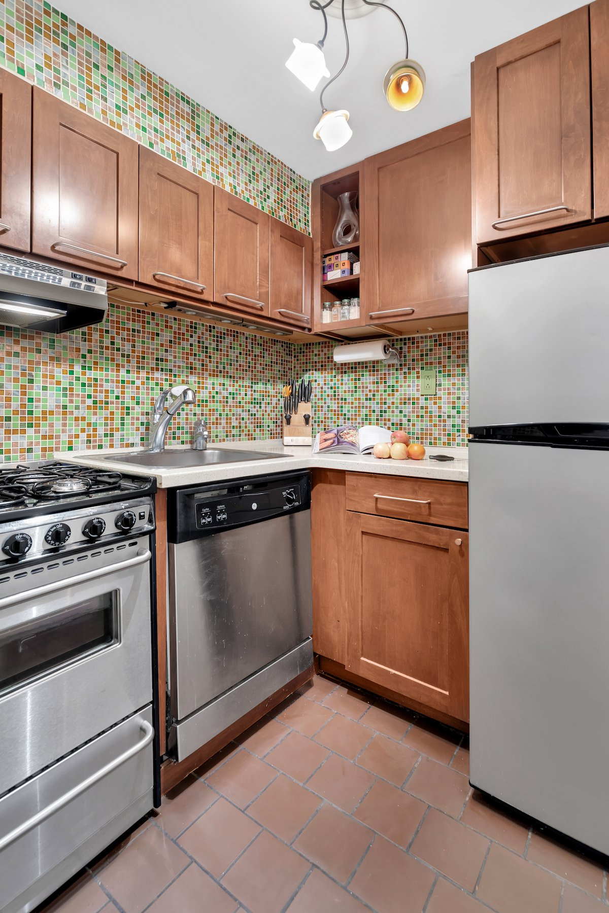 169 West 73rd Street, cool listings, co-ops, Upper West Side