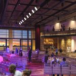Pier 57, City Winery