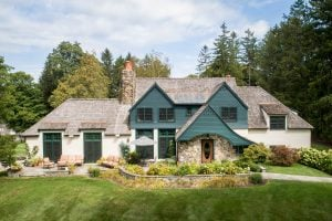147 altamont road, cool listings, upstate, stables