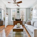 285 Fifth Avenue, studios, cool listings, park slope