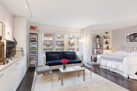 333 east 66th street, cool listings, upper east side