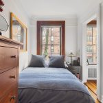 73 Perry Street, townhouses, west village, cool listings