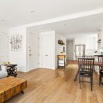 9907 third avenue, bay ridge, cool listings, condos