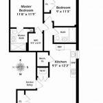 9907 third avenue, bay ridge, cool listings, condos