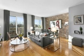 197 spencer street, bed-stuy, cool listings