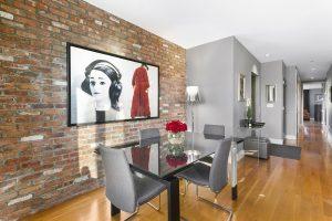 197 spencer street, bed-stuy, cool listings