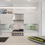 223 West 135th Street, cool listings, harlem, penthouses