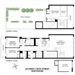 223 West 135th Street, cool listings, harlem
