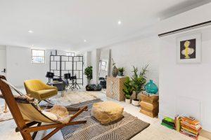 27 Bleecker Street, bushwick, cool listings, townhouses