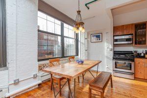305 east 140th Street, bronx, south bronx, mott haven, cool listings, lofts, condos
