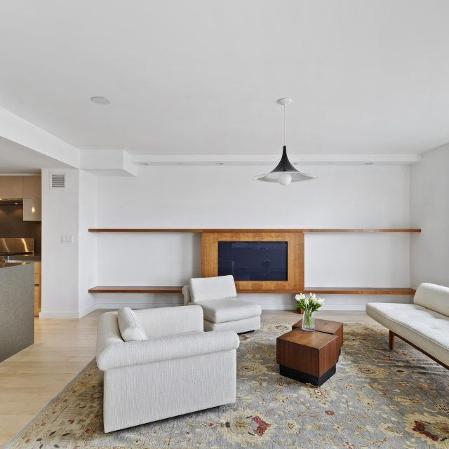 CNN anchor Don Lemon is selling his stylish Harlem condo for $1.75M