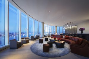 skytop, related-oxford, 15 hudson yards