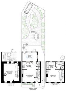550 20th street, windsor terrace, cool listings