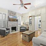 234 East 14th Street, Greenwich Village, cool listings